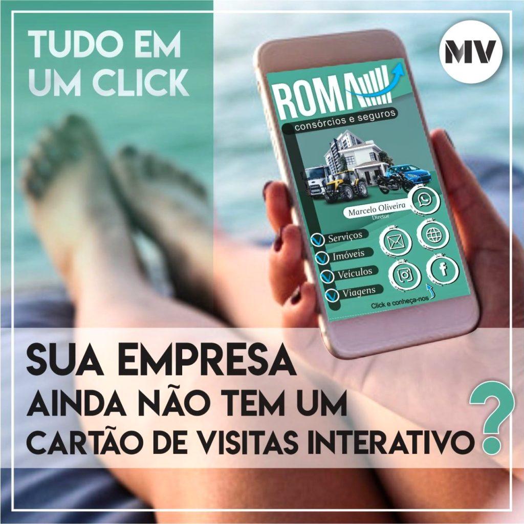 WhatsApp Image 2020-02-02 at 00.05.16 (4)